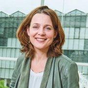 Sigrid Wertheim-Heck's picture