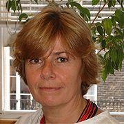 Cecilia Tacoli's picture