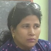 Selvi Manivanan Devandra's picture