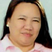 Theresa Carampatana's picture