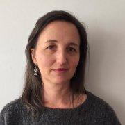 Paula Ungar's picture