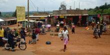 A market in Fort Portal (Photo: Sister Haiti, Creative Commons via Flickr)