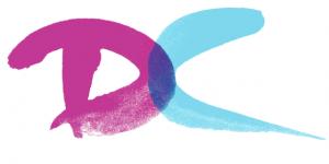 logo for D&C Days