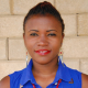 Rosebell Kagumire's picture