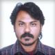 Pinaki Roy's picture