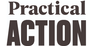 Practical Action logo
